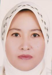 Dr. Nani Yuniar, S.Sos, M.Kes