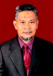 Prof. Dr. H. Ruslan Majid, M.Kes
