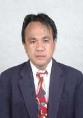 Dr. Suhadi, S.KM., M.Kes
