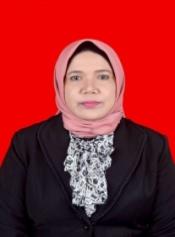 Dr. Asnia Zainuddin, M.Kes