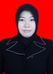 Cece Suriani Ismail, S.KM., M.Kes