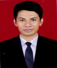 Farit Rezal, S.KM., M.Kes