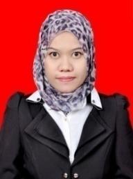 Irma Yunawati, S.KM., M.P.H