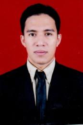 La Ode Ali Imran Ahmad, S.KM., M.Kes