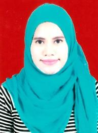 Nur Nashriana Jufri, S.KM., M.Kes