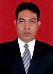 Putu Eka Meiyana Erawan, S.KM., M.P.H.