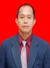 Ramadhan Tosepu, S.KM., M.Kes, Ph.D