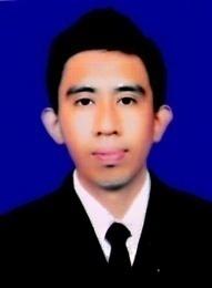 Syawal Kamiluddin S, S.KM., M.Sc